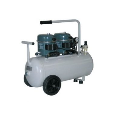compresores-sil-400x400