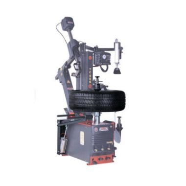 desmontadora-MB-400x400