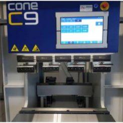CONE C9-2