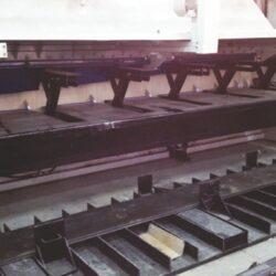 Soporte-Neumatico-Tipo3-1